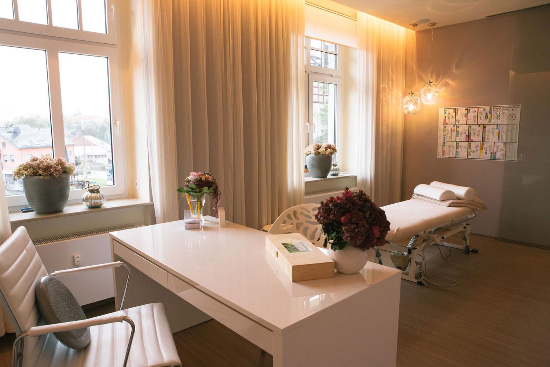 praxis f r physiotherapie osteopathie hom opathie susann swiderek. Black Bedroom Furniture Sets. Home Design Ideas
